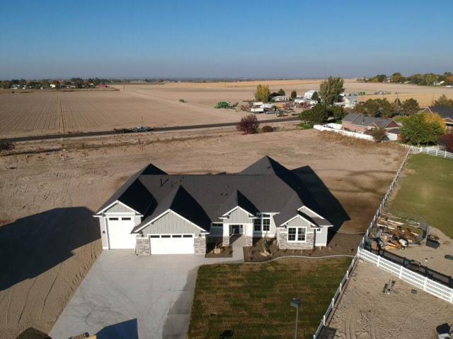 15934 Canyon Wood Place, Caldwell, ID 83607 (MLS #98703345) :: Full Sail Real Estate