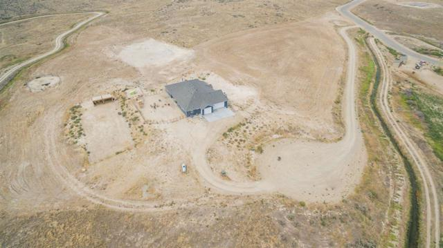 16995 Swallowtail Road, Caldwell, ID 83607 (MLS #98705213) :: Juniper Realty Group
