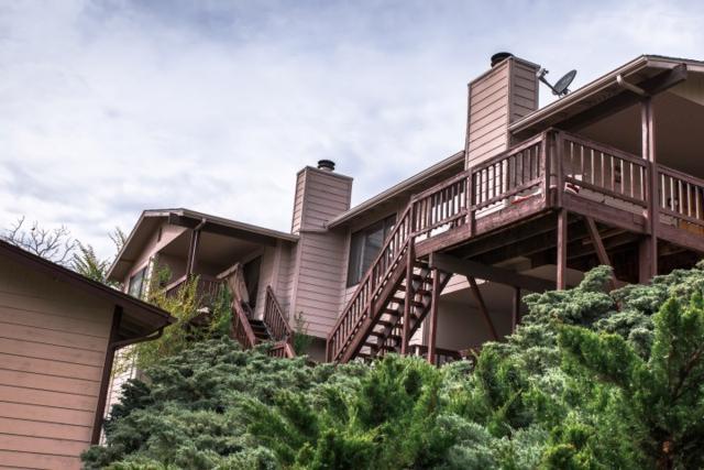 606 W Boise Hills Drive, Boise, ID 83702 (MLS #98706463) :: Full Sail Real Estate