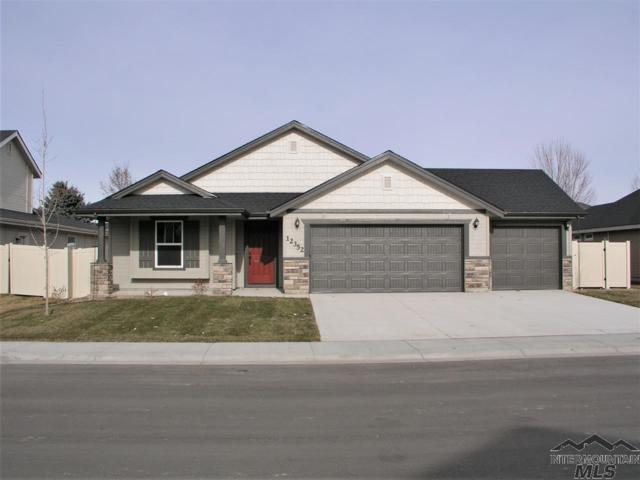 12352 W Hollowtree Ct., Star, ID 83669 (MLS #98707289) :: Juniper Realty Group