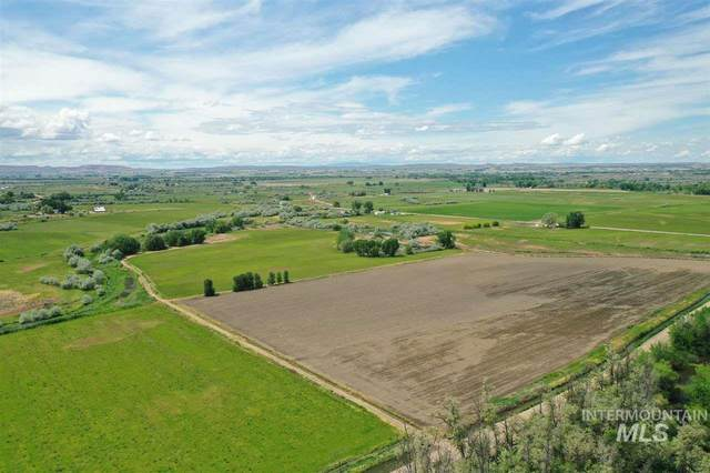 29237 Hexon Road, Parma, ID 83660 (MLS #98708206) :: Idaho Real Estate Pros