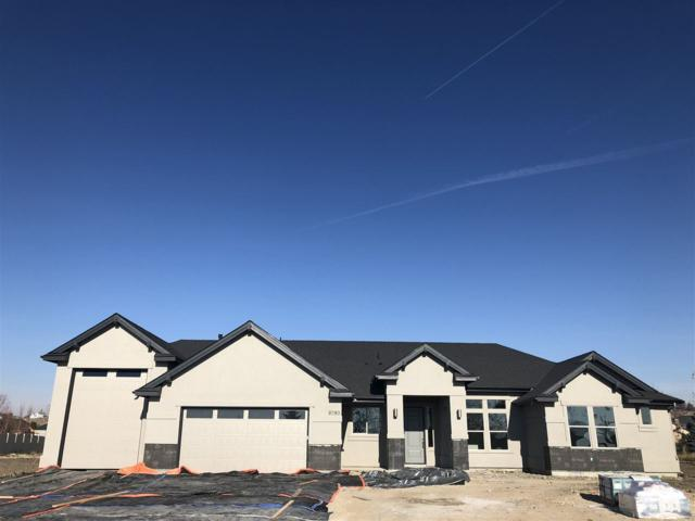 8590 Telaga Way, Middleton, ID 83644 (MLS #98709237) :: Broker Ben & Co.