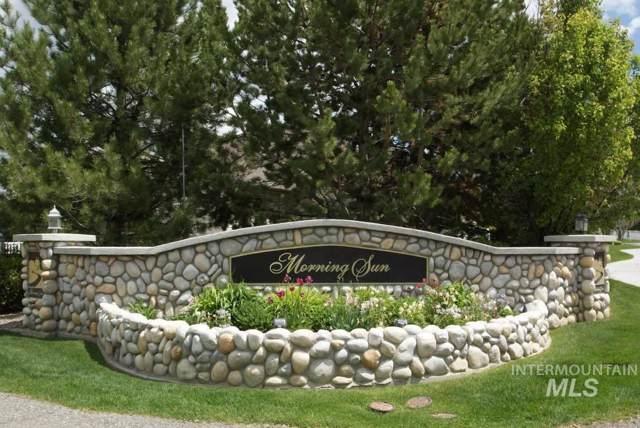 Lot 1 Block 3, Twin Falls, ID 83301 (MLS #98713900) :: Minegar Gamble Premier Real Estate Services