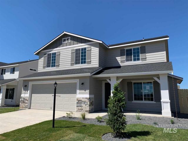 17579 Mesa Springs Ave., Nampa, ID 83687 (MLS #98717126) :: Alves Family Realty