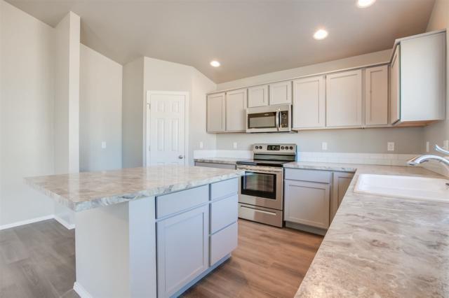 15567 Shorebird Pl., Nampa, ID 83651 (MLS #98718270) :: Jon Gosche Real Estate, LLC