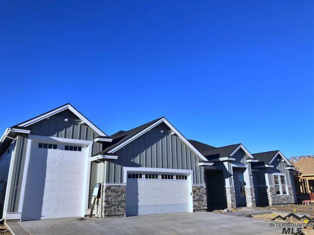 9182 W Sparks Lake Drive, Boise, ID 83714 (MLS #98719385) :: Full Sail Real Estate