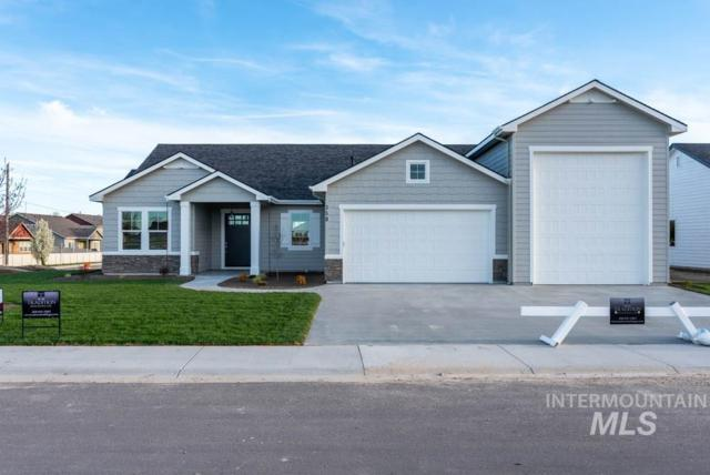 359 Applecreek, Middleton, ID 83644 (MLS #98719472) :: Jon Gosche Real Estate, LLC