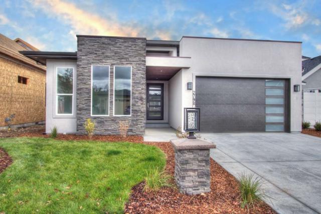 698 E Brooktrail, Eagle, ID 83616 (MLS #98721297) :: Jon Gosche Real Estate, LLC