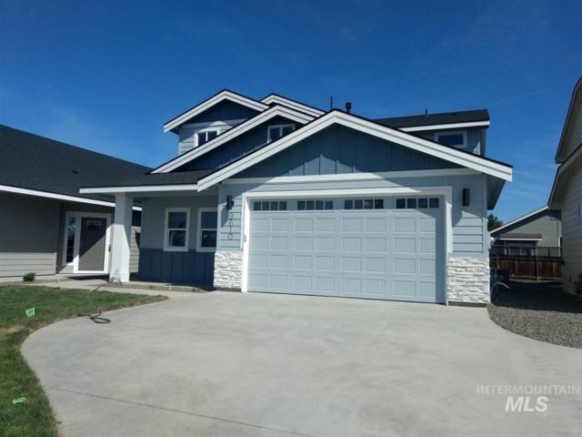 9610 De Witt, Boise, ID 83704 (MLS #98721391) :: Legacy Real Estate Co.