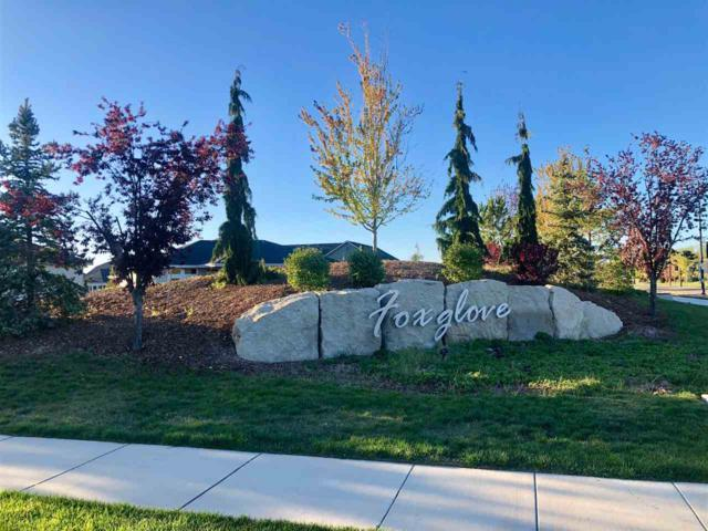 1205 N Seven Golds Pl., Eagle, ID 83616 (MLS #98721777) :: Jon Gosche Real Estate, LLC