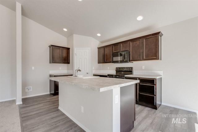 2079 N Warwick Ave, Meridian, ID 83646 (MLS #98721793) :: Jackie Rudolph Real Estate