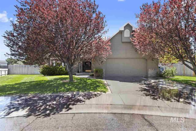 2112 Boulder Circle, Twin Falls, ID 83301 (MLS #98722761) :: Alves Family Realty