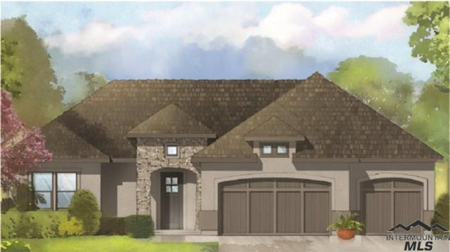 9965 W Andromeda Dr, Star, ID 83669 (MLS #98722854) :: Jackie Rudolph Real Estate