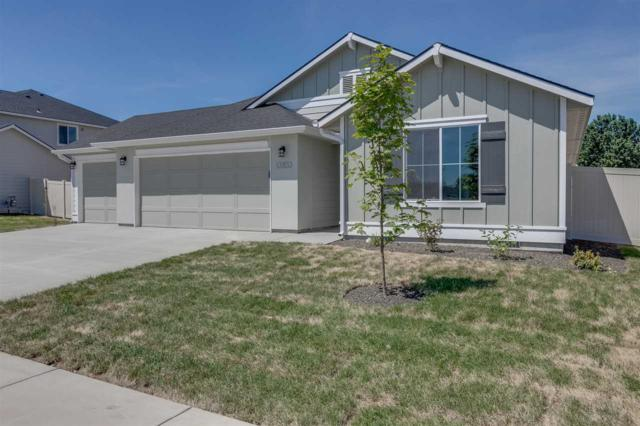 13933 S Baroque Ave., Nampa, ID 83651 (MLS #98723028) :: Epic Realty