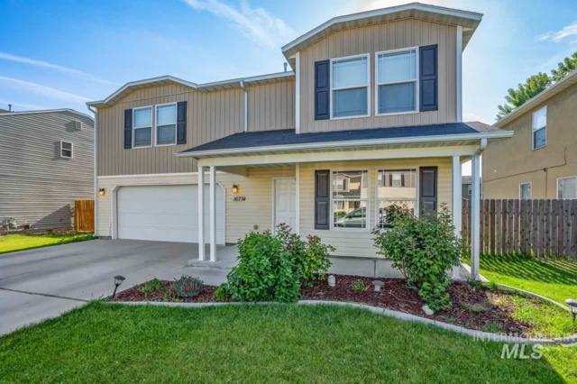 16774 Ardyce Ave, Caldwell, ID 83607 (MLS #98724056) :: Juniper Realty Group