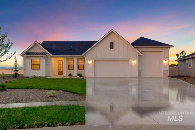 18114 N Timberlake Pl., Nampa, ID 83687 (MLS #98724606) :: Jon Gosche Real Estate, LLC