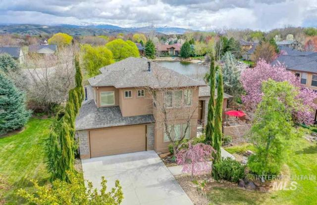 6030 N Duxbury Pier Ave., Garden City, ID 83714 (MLS #98725192) :: Boise River Realty