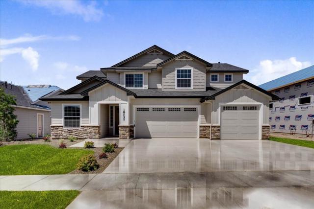 18057 N Treeline Ave., Nampa, ID 83687 (MLS #98725460) :: Jon Gosche Real Estate, LLC