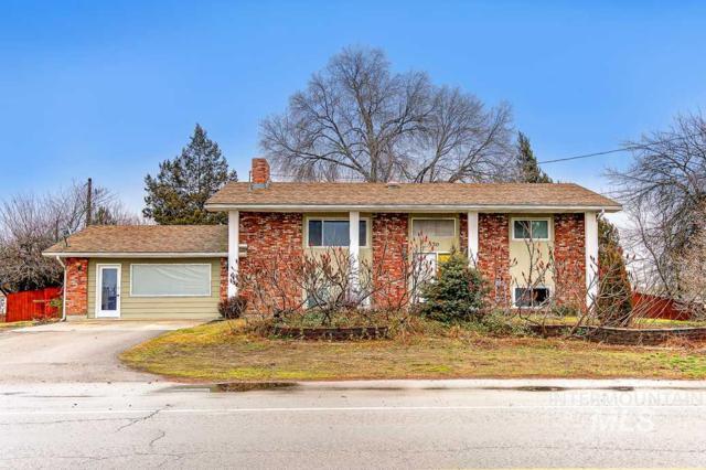 370 N Linder Rd, Meridian, ID 83642 (MLS #98725539) :: Jon Gosche Real Estate, LLC