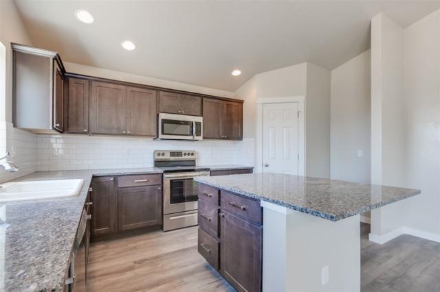 7086 S Spur St, Boise, ID 83709 (MLS #98725864) :: Boise River Realty