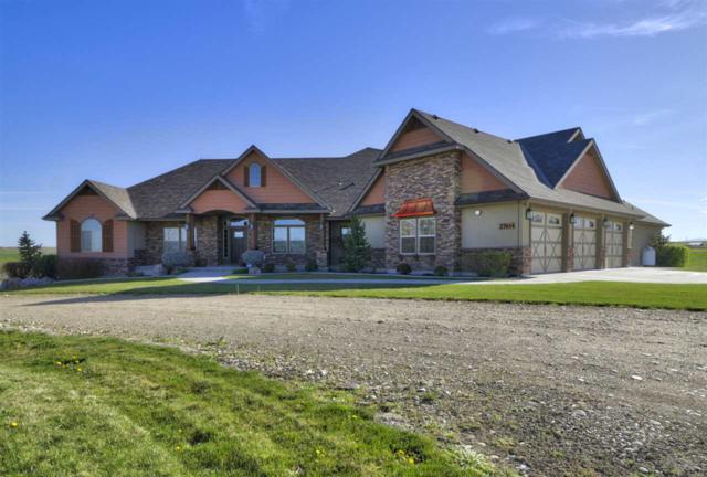 27614 Hop Rd, Caldwell, ID 83607 (MLS #98725868) :: Full Sail Real Estate
