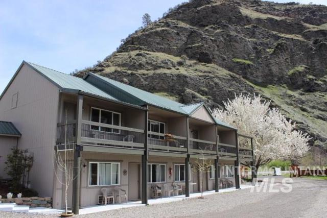 12212 Hwy 95 S, Lucile, ID 83542 (MLS #98725921) :: Boise River Realty