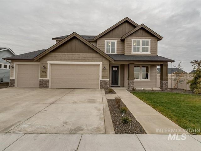 4176 E Tenant Drive, Meridian, ID 83642 (MLS #98726129) :: Legacy Real Estate Co.