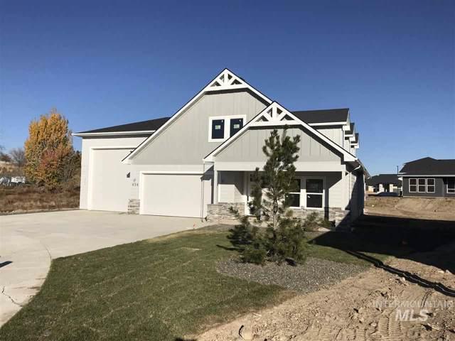 454 Fox Lantern, Middleton, ID 83644 (MLS #98729172) :: Idaho Real Estate Pros