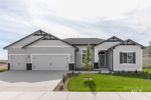 13271 Cedar Park Dr., Caldwell, ID 83607 (MLS #98731665) :: Boise River Realty