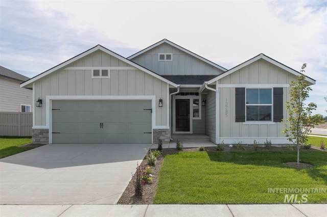 13285 Cedar Park Dr., Caldwell, ID 83607 (MLS #98731673) :: Idaho Real Estate Pros
