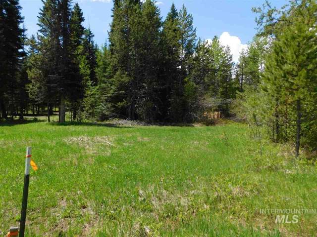 155 Durham Lane, Donnelly, ID 83615 (MLS #98731926) :: Beasley Realty