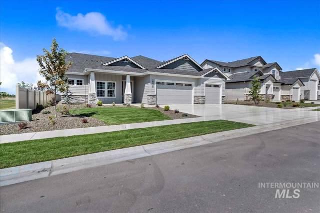 18047 N Fallspring Pl., Nampa, ID 83687 (MLS #98733053) :: Boise River Realty