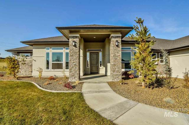 15465 Syrah Court, Caldwell, ID 83607 (MLS #98734568) :: Boise River Realty