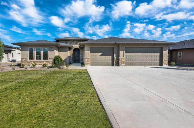 19265 N Eaglestone Pl, Boise, ID 83714 (MLS #98734763) :: Boise River Realty