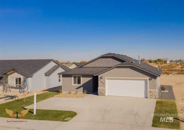 1391 Kenyon Rd, Twin Falls, ID 83301 (MLS #98735593) :: Jon Gosche Real Estate, LLC