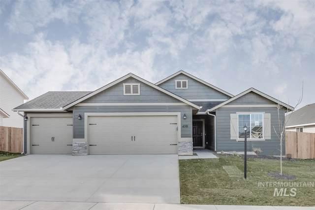 4381 E Stone Falls Dr., Nampa, ID 83686 (MLS #98739797) :: Idaho Real Estate Pros
