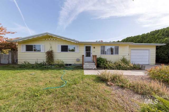 1334 Arata Way, Ontario, OR 97914 (MLS #98746503) :: Boise River Realty