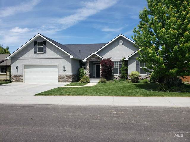 444 Shadetree Trail, Twin Falls, ID 83301 (MLS #98762871) :: Boise Valley Real Estate