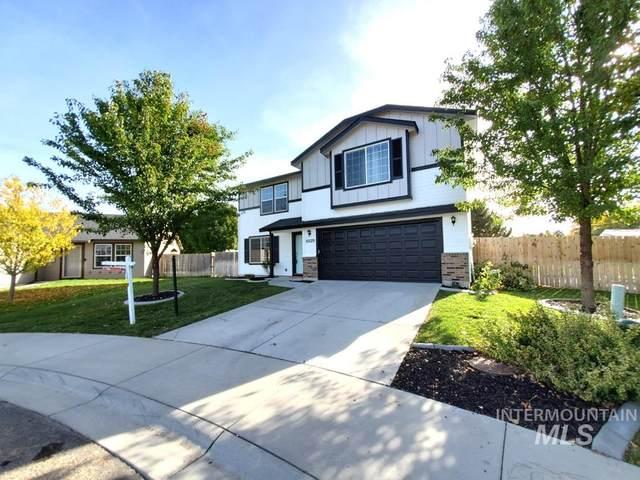 20029 Cibola Pl, Caldwell, ID 83605 (MLS #98783689) :: Idaho Real Estate Pros