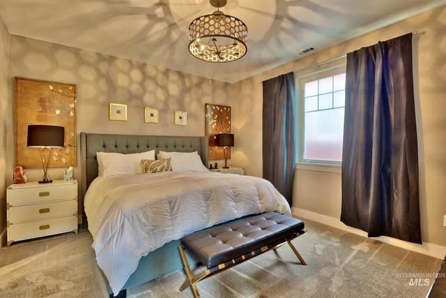 2458 N Bogus Basin, Boise, ID 83702 (MLS #98813514) :: Story Real Estate