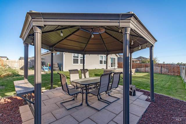 19361 Hodson Creek, Caldwell, ID 83605 (MLS #98819528) :: First Service Group