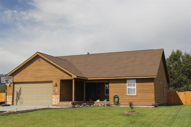 12951 Siscra Rd, Donnelly, ID 83615 (MLS #98686221) :: Juniper Realty Group