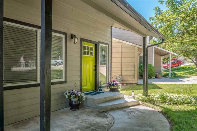1823 Raintree, Boise, ID 83712 (MLS #98694770) :: Juniper Realty Group