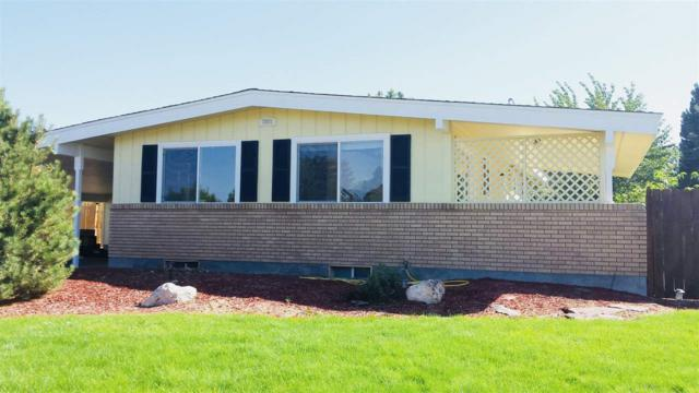 2092 Sherry Dr, Twin Falls, ID 83301 (MLS #98701682) :: Juniper Realty Group