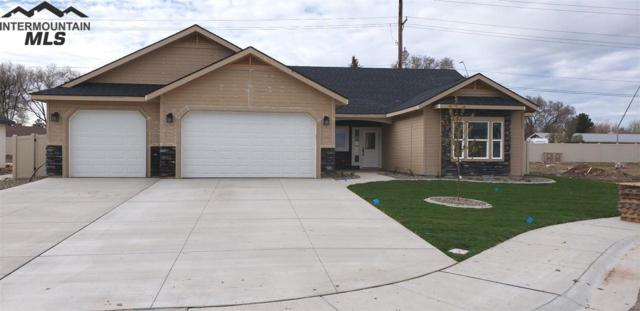 961 Birchton Loop, Twin Falls, ID 83301 (MLS #98703481) :: Bafundi Real Estate