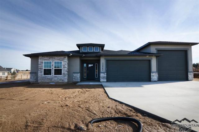 24862 Desert Pine, Caldwell, ID 83607 (MLS #98704534) :: Adam Alexander