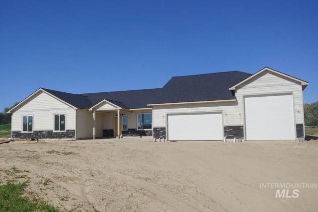 15733 Emerald Pine Ct, Caldwell, ID 83607 (MLS #98707944) :: Jon Gosche Real Estate, LLC