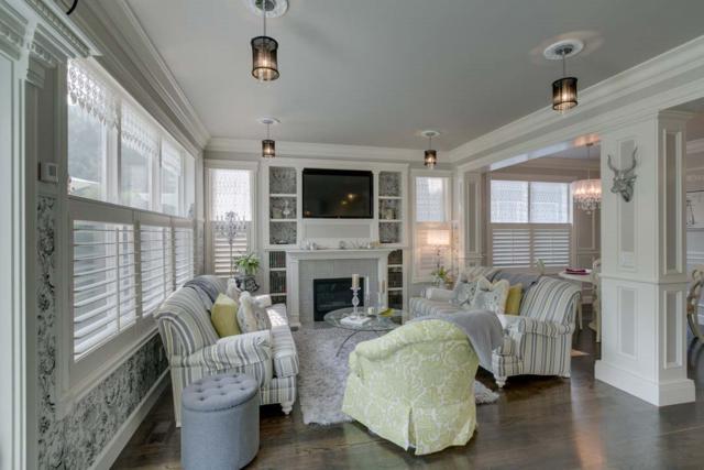 6125 E Gateway Ct, Boise, ID 83716 (MLS #98711022) :: Jackie Rudolph Real Estate