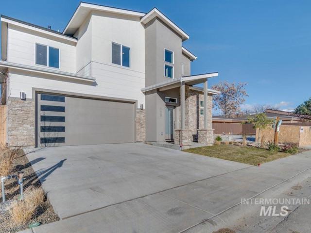108 Demming Lane, Boise, ID 83706 (MLS #98713746) :: Full Sail Real Estate