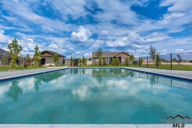9319 W Tillamook Dr, Boise, ID 83709 (MLS #98719200) :: Boise River Realty